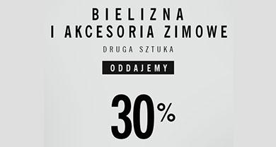 BIELIZNA_I_AKCESORIA_ZIMOWE_20_390x208px