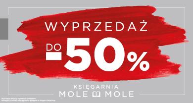 molemole-small