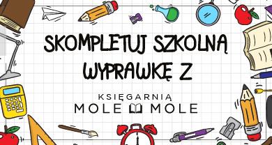 WWW_MOLE_MOLE_BTS_390x208px