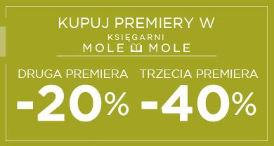 20181003_MoleMole-Premiery_390x208