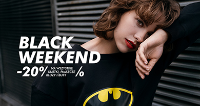 FB_BLACK_WEEKEND