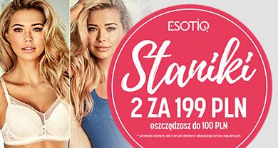 20190408_Esotiq_staniki_390x208_v01