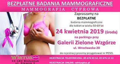 20190417_CRF_mammografia_390x280