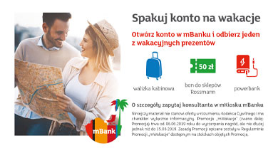 mbank-small