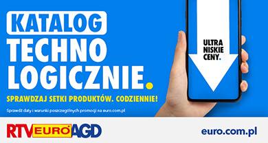 20200924_RTV_EURO_AGD_390x208_v01
