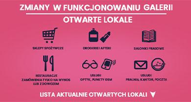 20201116_Zmiany_na_stronach_www_galeriiBialystok_390x208