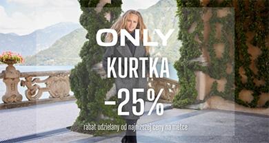 20210607_Only_Kurtka_25proc_390x208